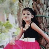 Kajal Maheshwari portfolio image6