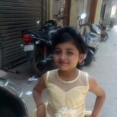 Kajal Maheshwari portfolio image5