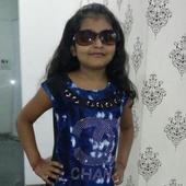 Kajal Maheshwari portfolio image4