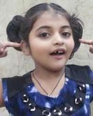 Kajal Maheshwari portfolio image2