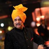 Rajesh Puri portfolio image4
