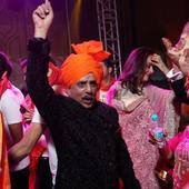 Rajesh Puri portfolio image2