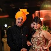 Rajesh Puri portfolio image1