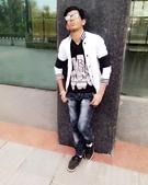 faraz saifi portfolio image1