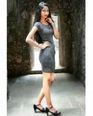 Nimisha Bariya  portfolio image6