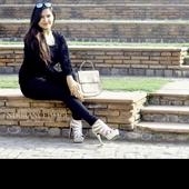 Aishwarya Mahajan  portfolio image3