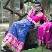 Madhurya portfolio image4
