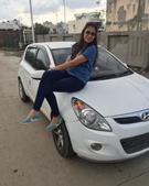 Deepika Bhandari portfolio image3