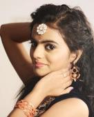 Manorama shewale  portfolio image1