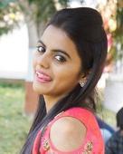 Manorama shewale  portfolio image2