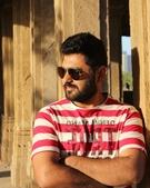 Sandip Rabari portfolio image4