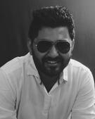 Sandip Rabari portfolio image3