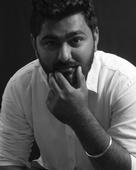 Sandip Rabari portfolio image2