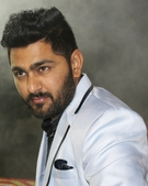 Sandip Rabari portfolio image1