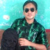 Girish gehlot portfolio image3