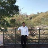 Girish gehlot portfolio image2