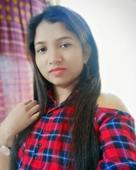Bhubaneswari Kanhar portfolio image1
