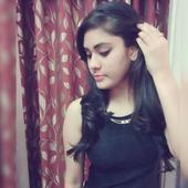 Geeta choudhary portfolio image1