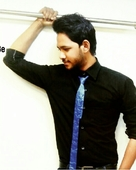 ahmed ali portfolio image1