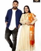 Shahrukh Sareen portfolio image5