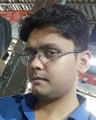 Gaurav pradhan  portfolio image6
