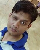 Gaurav pradhan  portfolio image5