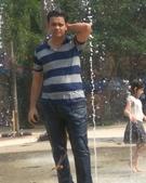 Gaurav pradhan  portfolio image4