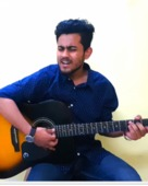 Prajjwal Chhetri portfolio image3
