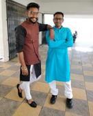 Abhishek Mittal portfolio image5