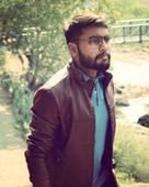 Abhishek Mittal portfolio image3
