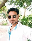 Ayush Srivastava portfolio image4