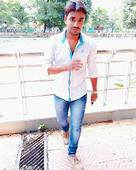 Ayush Srivastava portfolio image3