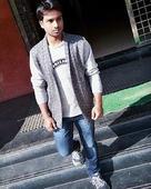 Ayush Srivastava portfolio image2