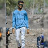 Mohammed Zafar Ahamed portfolio image3