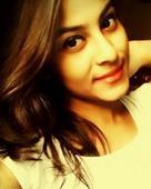 Nilanjana Ghosh portfolio image6