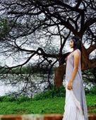 Rima Koley portfolio image5