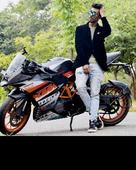 Prince Nithin portfolio image6