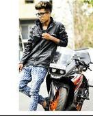 Prince Nithin portfolio image2