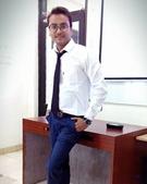 Himanshu Gupta portfolio image1