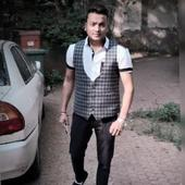 Himanshu Gupta portfolio image2