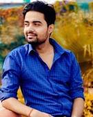 Faisal abbas portfolio image2