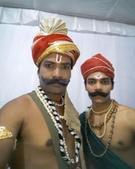 Bharat singh  portfolio image4