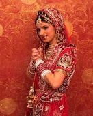 Priyanka Arora portfolio image6