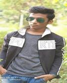 Naved Khan portfolio image6