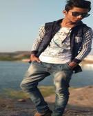 Naved Khan portfolio image5