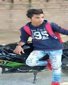 Naved Khan portfolio image4