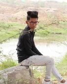 Naved Khan portfolio image2