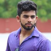 Nandish Patel portfolio image4