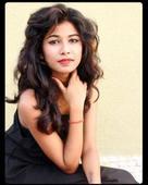 Sushmita Sunil Satam portfolio image1
