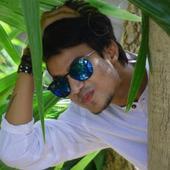 Jeevan Meena  portfolio image3